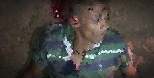 Jovem é morto na zona rural de Craíbas