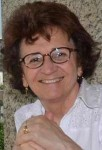 Elizabeth Carvalho